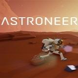 异星探险家两项修改器1.0 绿色版
