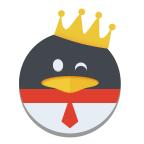 qq主题管家2017免root版9.1最新版