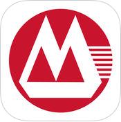 招商银行苹果客户端9.1.3官网iPhone版