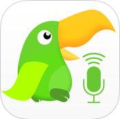 英语趣配音6.8.0 iOS官方版
