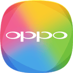 oppo r11手机安卓android8.0系统官方qg999钱柜娱乐【附教程】