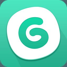 GG大玩家app【手游神器】