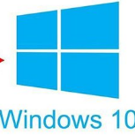 win10主题包合集打包下载最新免费版