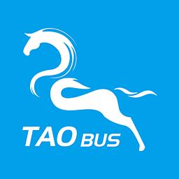 淘巴士订票1.0 官网苹果版