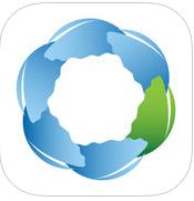 康吉农业app1.0 苹果版