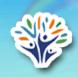 2016桐庐县青少年科技网络知识竞赛试题及答案word完整免费版