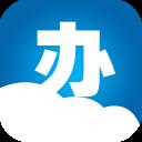 乐点云办公app0.0.1 官方安卓版