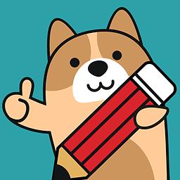 执业护士练题狗app2.2.0 最新ios版