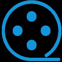 瑞科影视全网vip视频解析手机版
