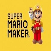 马里奥制造3DS汉化版官方正式版