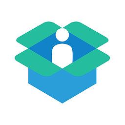 人脉盒子app1.0 安卓版