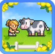 开园像素牧场1.0.1 安卓版