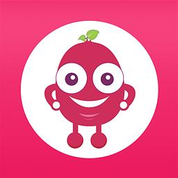 地瓜派视频网手机客户端1.1.10官网安卓版