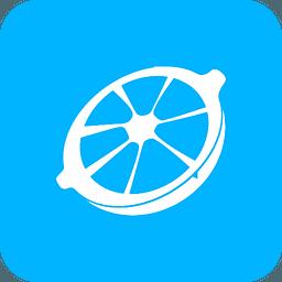 柠檬学园app1.2.0安卓最新版