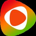 努努播影视播放器2.0.0.1 最新官方版