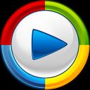 城府VIP视频解析1.2绿色免费版