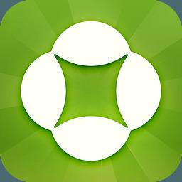 苏州银行信用卡Apple Pay app下载4.0.2 官网版