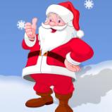 圣诞tf壁纸锁屏app1.2.4 安卓版