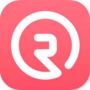 瑞讯通app1.0.1 安卓版