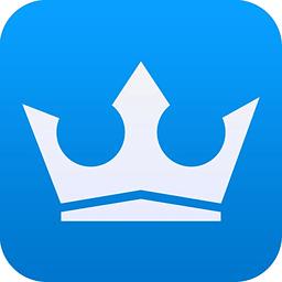 KingRoot手机版下载5.3.5官网最新版