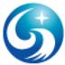 雷速工资查询系统6.32 最新版