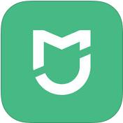 米家苹果版4.13.0官方IOS版