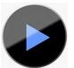 暖风vip视频解析工具1.1 免费绿色版