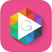 GiliGili追番app1.0官网ios版