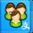 石青支付宝推广大师1.1.1.10 最新免费版