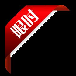 淘宝角标图片素材打包下载高清完整版