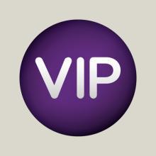 莫魂VIP视频解析站源码php版