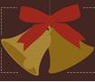 2016圣诞节电子贺卡制作软件网页版