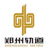 郑州地铁app安卓版