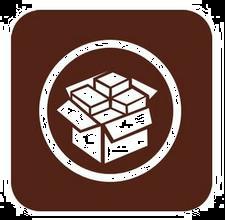 QQ堂扛把子半身辅助1.0.6 绿色免费版
