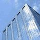 长风型材优化套尺软件5.0 官方版