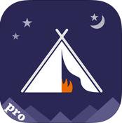 户外工具包专业版1.0 官方苹果版