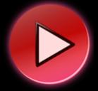 my云播视频播放器2.8.1.2 2015.05.19官方绿色免安装版