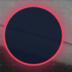 支付宝AR红包秒去黑线软件+源码亲测有效免费版