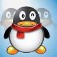 Q群验证模块附案例1.0 免费版