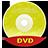 金影电子相册制作系统20171.0 官方免费版