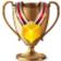 Registry Winner(顶级系统注册表优化专家)7.0.12.15 官方特别版