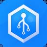u盘大师1.0 官方最新版