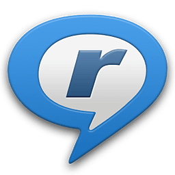 RealPlayer(媒体播放器)for android