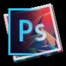 pscoser工具(PS启动图修改器)1.1 官方最新版