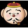 勇芳QQ游戏记牌器全集