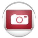 红蜻蜓抓图精灵|一款优秀的屏幕捕捉App