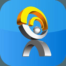 游伴伴出国wifi app2.0 安卓版