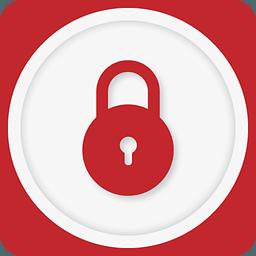 全程序加密解密工具绿色免费版