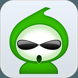 葫芦侠修改器3.5.1.61