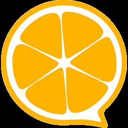 柠檬浏览器1.1.0.8 官方最新电脑版